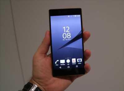 Sony Xperia Z5 prenium zin áp xuất 99%