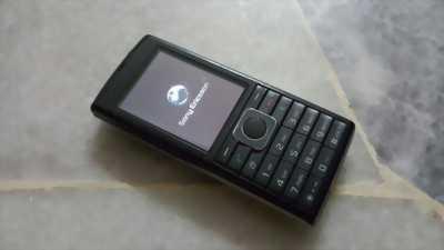 Sony Ericsson J108i