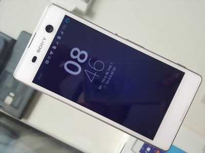 Sony M5 Dual 2 sim