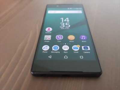 Sony Xperia Z5 Vàng huyện vĩnh bảo
