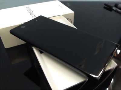 Bán em Sony XA1 Ultra máy còn bảo hành hãng