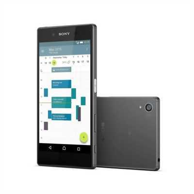 Sony Z5 đẹp keng