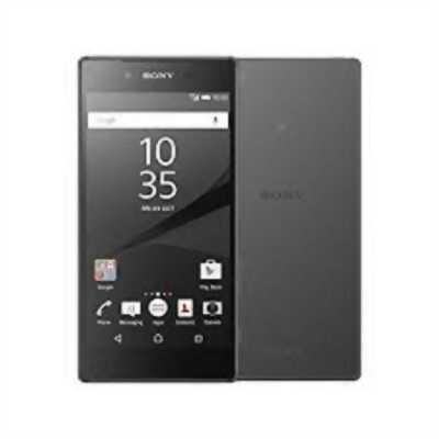 Sony z5 ram 3g máy mới 100%