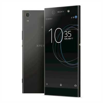 Sony XA1 huyện xuân lộc