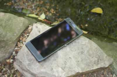 Sony Xperia XA 2 sim pin trâu huyện xuyên mộc
