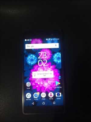 Cần bán hoặc giao lưu điện thoại Sony XA ultra
