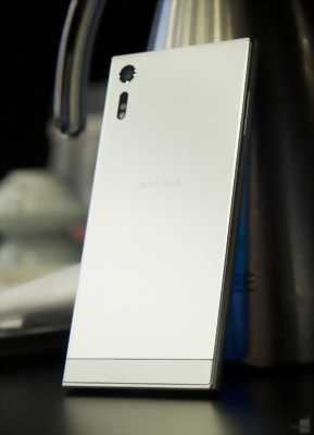 Sony X 98% còn bảo hành TGDĐ có giao lưu