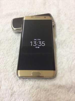 Sony xperia XA1 Gold 2 sim cần thanh lí