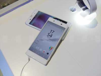 Sony Xperia XZ2 Premium chính hãng tại quận 10