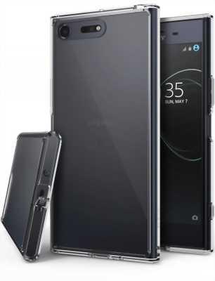 Sony XZ Premium 2 SIM chính hãng nguyên zin đang xài