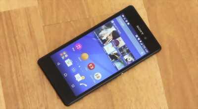 Sony Z4 máy còn đẹp zin quận 3