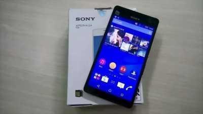 Sony C5 quận 3