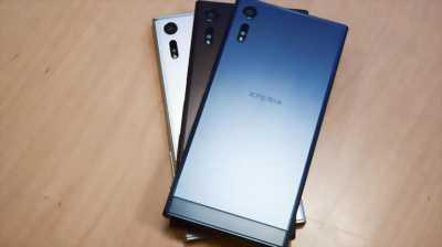 Sony X 64gb