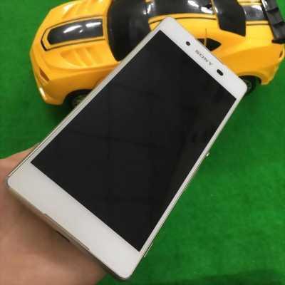 Sony Xperia Z4 zin đẹp, có bảo hành