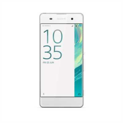 Sony Xperia XA 16 GB trắng đẹp Hải Phòng