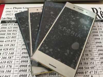 Bán Sony Xperia XZ Premium Likenew Fullbox
