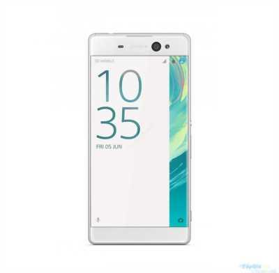Sony Xperia Z3 trắng đẹp zin giao lưu