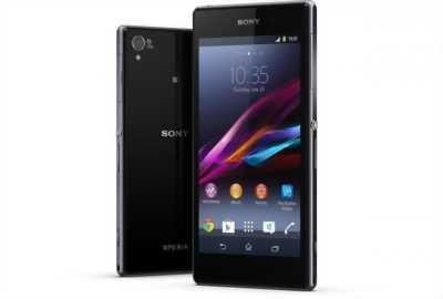 Sony Z1 cần bán gấp