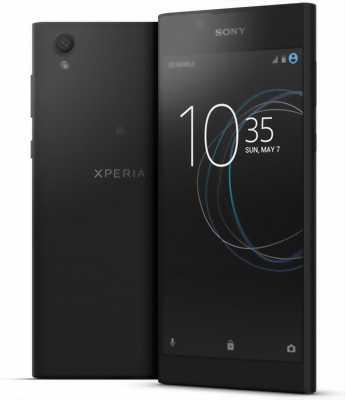 Sony L1 dual Đen 16 GB