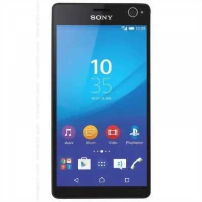 Sony c4 và htc m7