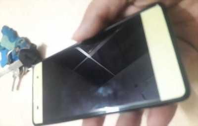Sony XA bh hơn 11 tháng