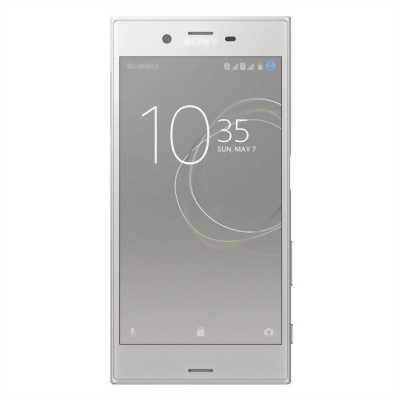 Sony Xperia Z5 Xám Một Sim