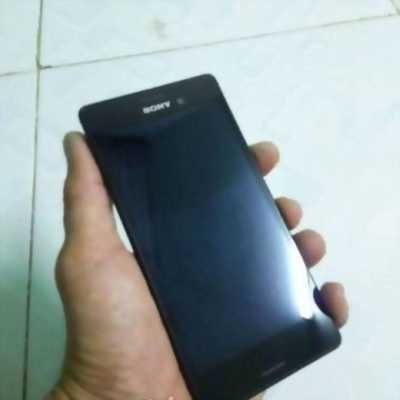 Điện thoại Sony M5 dual mới 98%