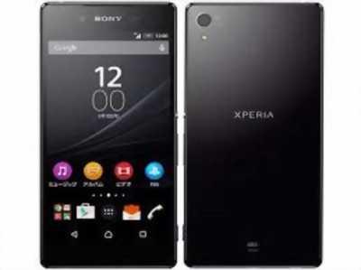 Sony X ram 3g chính hãng