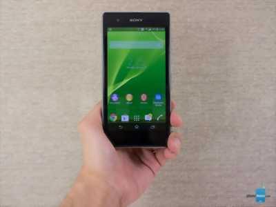 Sony Xperia Z2 Trắng