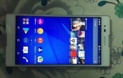 Bán hoặc giao lưu điện thoại Sony T2 Ultra