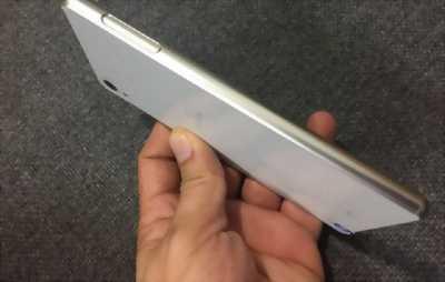 Điện thoại Sony Z4 - Japan