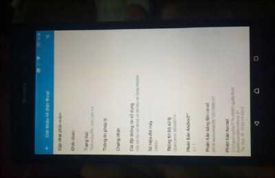 Điện thoại Sony Z ultra C6833