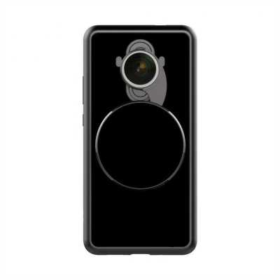 Sony Xperia XZ Platinum fullbox còn BH TGDĐ 3T