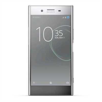 Sony Xperia Z5 Dual hàng chính hãng Sony VN