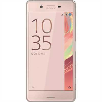 Sony Dòng khác 8 GB trắng. Bán xác sony M2