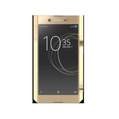 Sony XA1 Ultra Vàng 64 GB