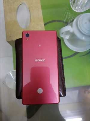 Sony Xperia M4 Đỏ