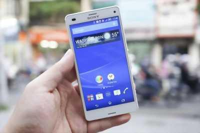 Sony Xperia XA/XA Ultra Trắng 32 GB