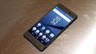 Sony XA1 Ultra Vàng còn bảo hành 11 tháng