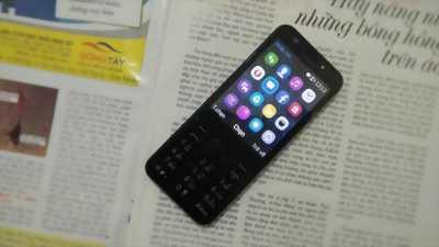 Nokia 230 bảo hành tgdđ 8 tháng zin