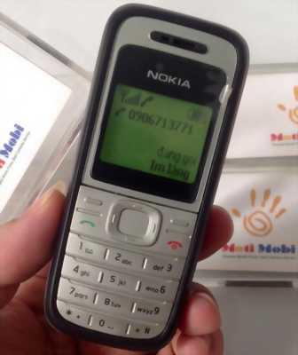 Nokia 1200 lock viettel