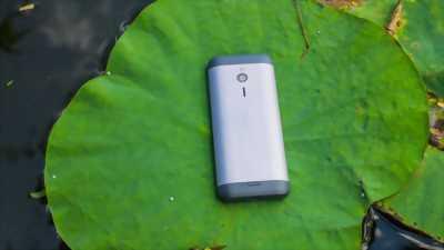 Nokia 230 còn bảo hành 7 tháng