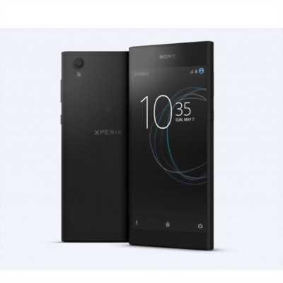 Sony Xperia L1 Dual Đen