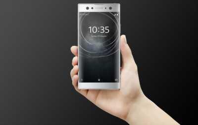 Cần bán em Sony XA2 Ultra Like new 99.99% giá tốt