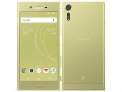 Sony Xperia M4 8 GB trắng