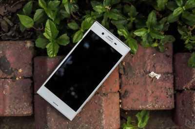 Sony Xperia L1 Dual 16 GB đen tại Bạc Liêu