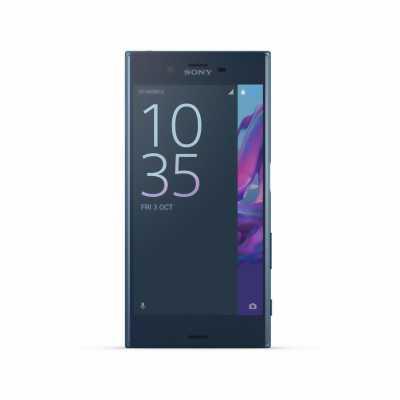 Điện thoại Sony Z5 Premium 2 sim ở Huế