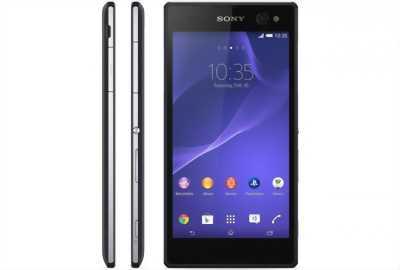 Bán Sony xperia c3