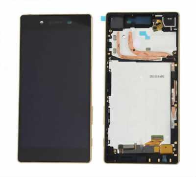 Sony Xperia Z5 Bạc E6653 giao lưu