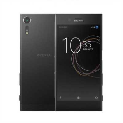 Sony G8232